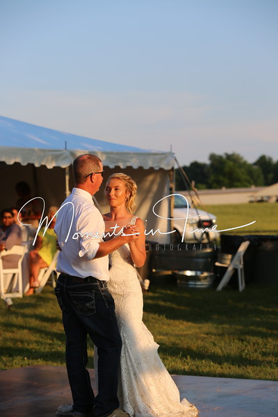 2018 Sullenger McAtee Wedding_3655