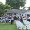 2018 Sullenger McAtee Wedding_3539-2