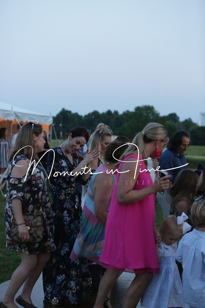 2018 Sullenger McAtee Wedding_4060