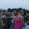 2018 Sullenger McAtee Wedding_4060