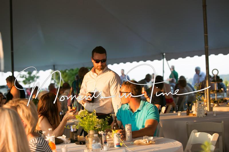 2018 Sullenger McAtee Wedding_3738-2