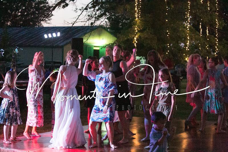 2018 Sullenger McAtee Wedding_4234-2