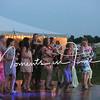 2018 Sullenger McAtee Wedding_4164-2