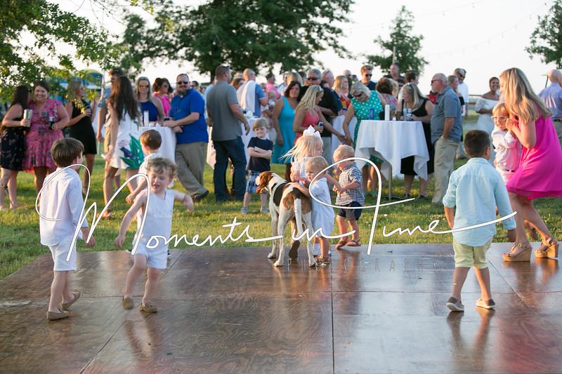 2018 Sullenger McAtee Wedding_3717-2