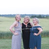 2018 Sullenger McAtee Wedding_3938