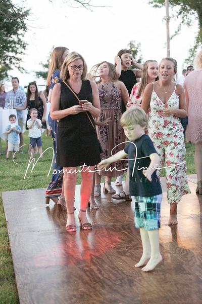2018 Sullenger McAtee Wedding_3990-2