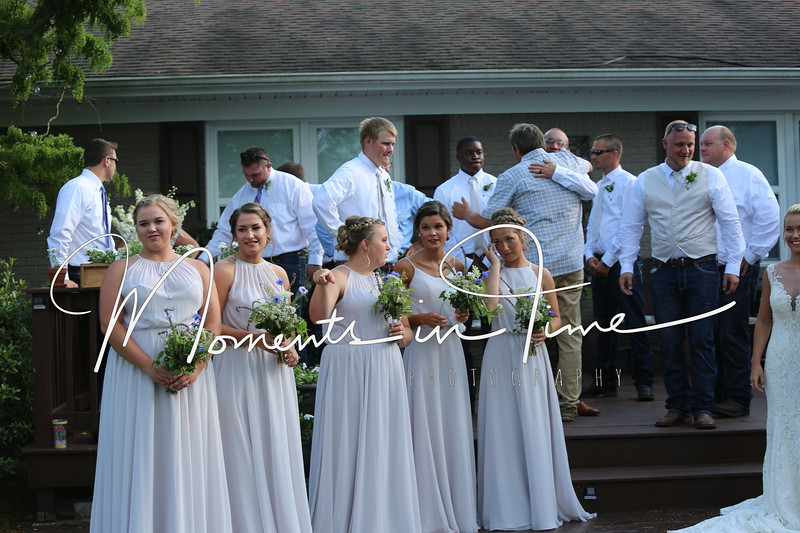 2018 Sullenger McAtee Wedding_3479