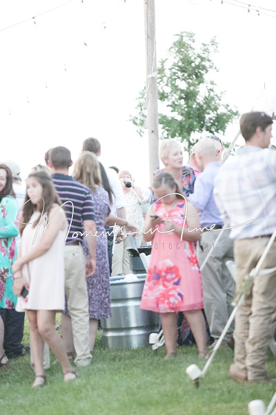 2018 Sullenger McAtee Wedding_3914-2