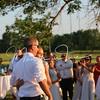 2018 Sullenger McAtee Wedding_3685