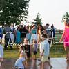 2018 Sullenger McAtee Wedding_3724-2