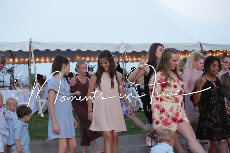 2018 Sullenger McAtee Wedding_4024