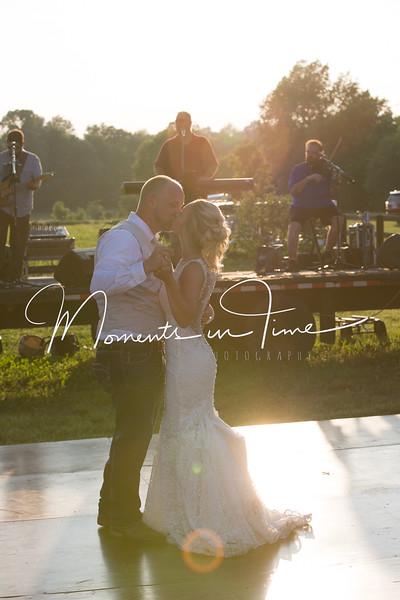 2018 Sullenger McAtee Wedding_3649-2