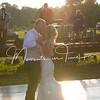 2018 Sullenger McAtee Wedding_3649-2
