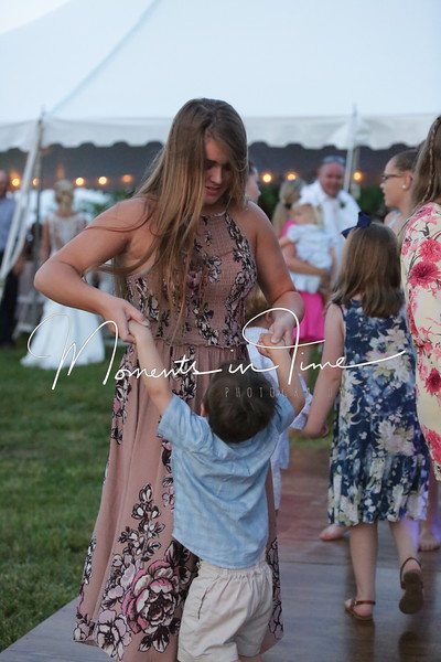 2018 Sullenger McAtee Wedding_4021