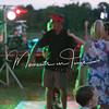 2018 Sullenger McAtee Wedding_4225-2