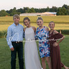 2018 Sullenger McAtee Wedding_3761-2