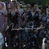 2018 Sullenger McAtee Wedding_4074