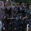 2018 Sullenger McAtee Wedding_4074
