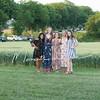 2018 Sullenger McAtee Wedding_3785-2