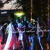 2018 Sullenger McAtee Wedding_4228