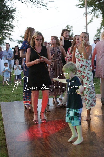 2018 Sullenger McAtee Wedding_3992
