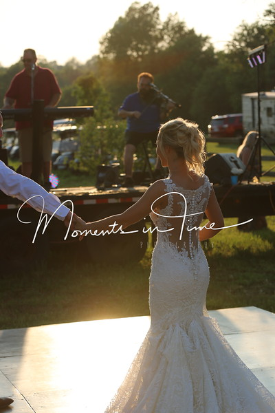 2018 Sullenger McAtee Wedding_3644