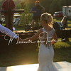 2018 Sullenger McAtee Wedding_3644