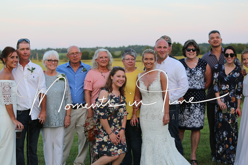 2018 Sullenger McAtee Wedding_3851