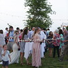 2018 Sullenger McAtee Wedding_4018