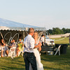 2018 Sullenger McAtee Wedding_3652-2