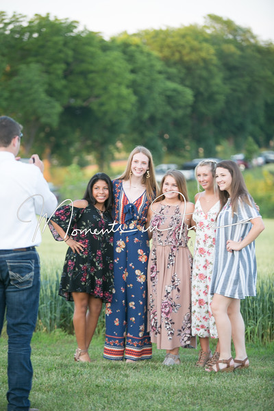 2018 Sullenger McAtee Wedding_3778-2