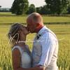 2018 Sullenger McAtee Wedding_3582