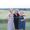 2018 Sullenger McAtee Wedding_3940