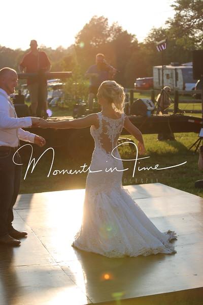 2018 Sullenger McAtee Wedding_3646