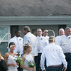 2018 Sullenger McAtee Wedding_3494-2