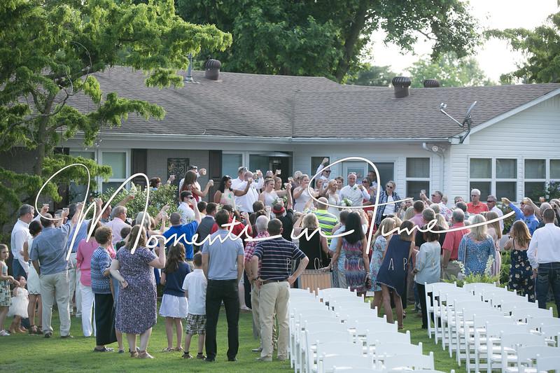 2018 Sullenger McAtee Wedding_3532-2