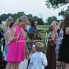 2018 Sullenger McAtee Wedding_4061-2