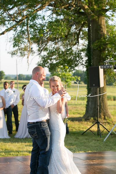 2018 Sullenger McAtee Wedding_3618-2