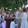2018 Sullenger McAtee Wedding_3956