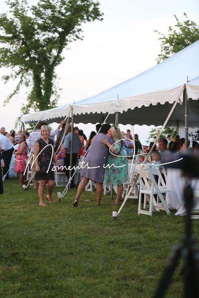 2018 Sullenger McAtee Wedding_3898