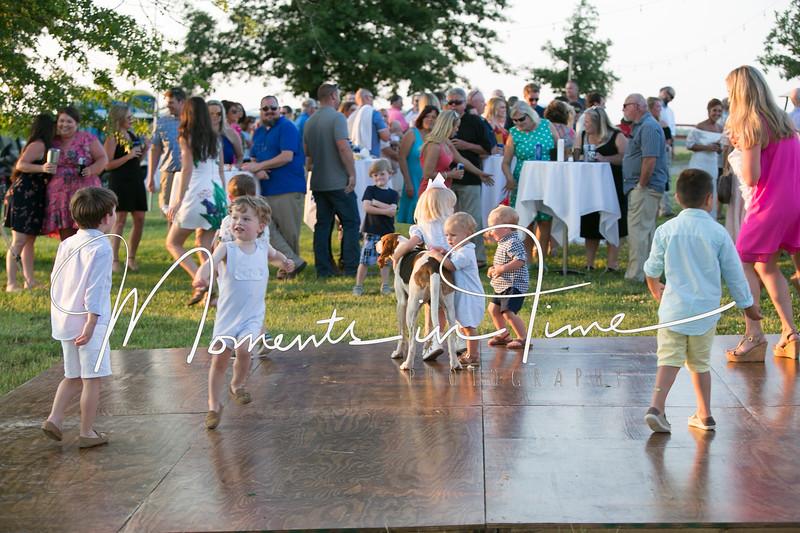 2018 Sullenger McAtee Wedding_3716-2