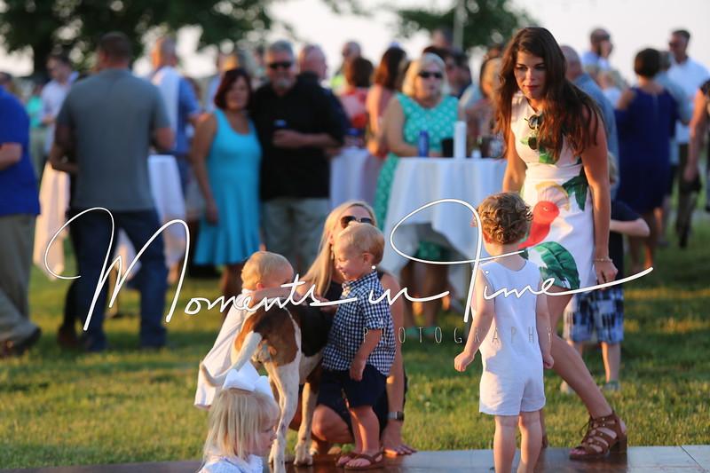 2018 Sullenger McAtee Wedding_3723