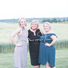 2018 Sullenger McAtee Wedding_3943-2