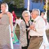 2018 Sullenger McAtee Wedding_4268-2