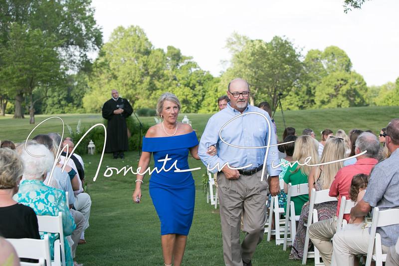 2018 Sullenger McAtee Wedding_3472-2