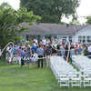 2018 Sullenger McAtee Wedding_3542-2