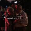 2018 Sullenger McAtee Wedding_4261