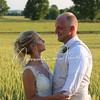 2018 Sullenger McAtee Wedding_3574
