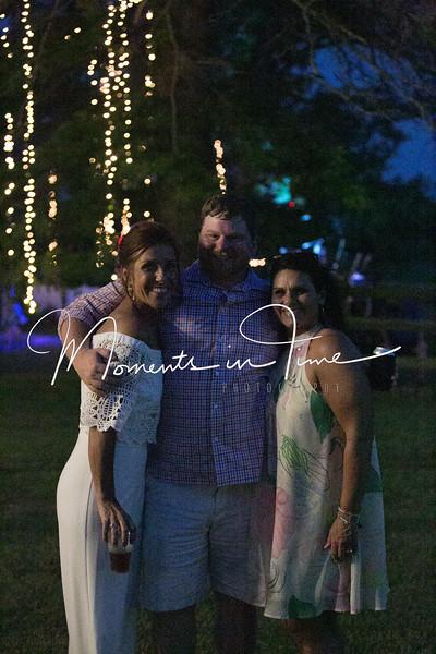 2018 Sullenger McAtee Wedding_4254-2