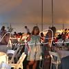2018 Sullenger McAtee Wedding_3734